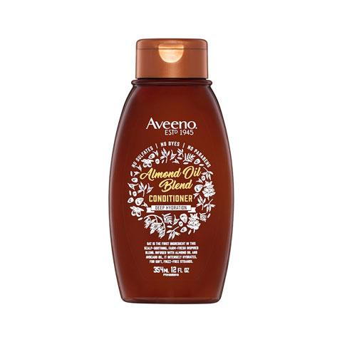 Aveeno Almond Oil Blend Conditioner 354ml