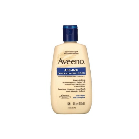 aveeno-anti-itch-concentrated-lotion-with-triple-oat-complex-118ml_regular_61652fc745023.jpg