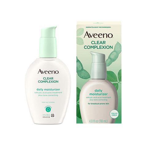 aveeno-clear-complexion-daily-moisturizer-118ml_regular_60bf4c20a25f5.jpg