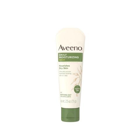 aveeno-daily-moisturizing-lotion-for-dry-skin-71g_regular_6162d05b5e938.jpg