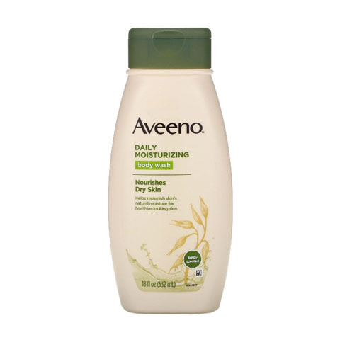 aveeno-daily-moisturizing-nourishes-dry-skin-body-wash-532ml_regular_616bb9759e5f5.jpg