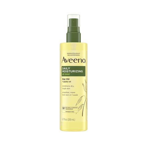aveeno-daily-moisturizing-oil-mist-200ml_regular_61651d2400154.jpg