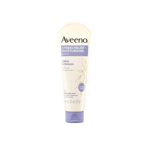 aveeno-stress-relief-moisturizing-lotion-71g_regular_6166bbfccc02e.jpg