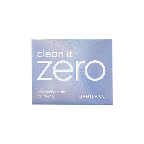banila-co-clean-it-zero-cleansing-balm-purifying-100ml_regular_5f9fc7f525e44.jpg