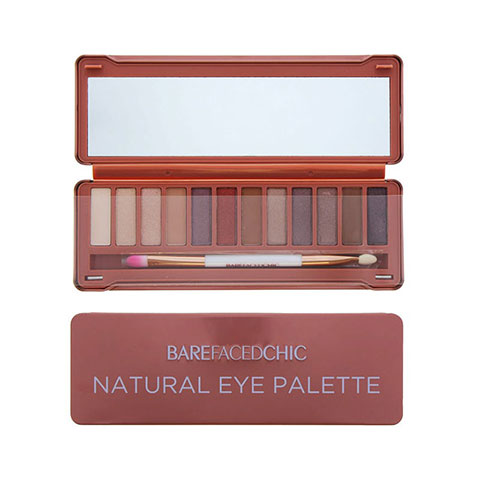bare-faced-chic-natural-eyeshadow-palette_regular_5fd9a6524beb9.jpg