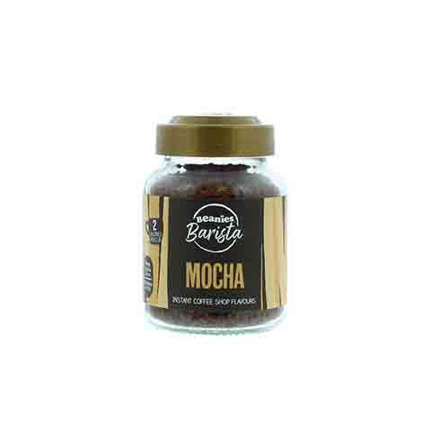 beanies-barista-mocha-instant-coffee-50g_regular_5f35016837050.jpg