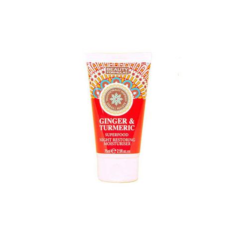 beauty-formulas-ginger-turmeric-superfood-night-restoring-moisturiser-75ml_regular_601bb88e899b0.jpg