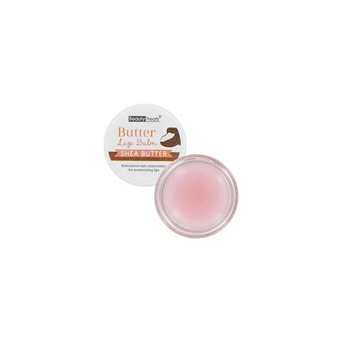 beauty-treats-butter-lip-balm-shea-butter_regular_5e50cde1547d1.jpg