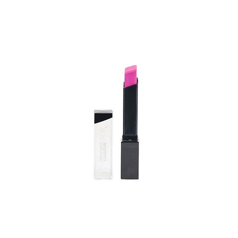 beauty-treats-forever-matte-lipstick-05_regular_5e521cad13b04.jpg