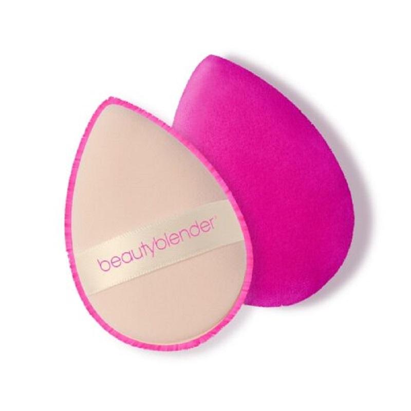Beautyblender Essentials Bag Set