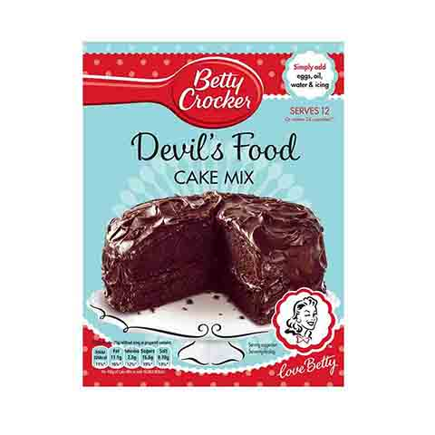 betty-crocker-devils-food-chocolate-cake-mix-425g_regular_5f35137ed9c75.jpg