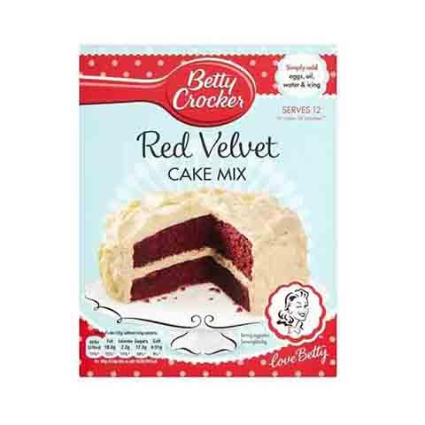betty-crocker-red-velvet-cake-mix-425g_regular_5f3511e7d543a.jpg