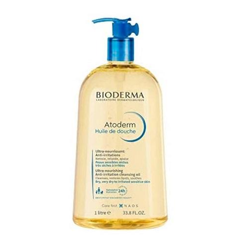 bioderma-atoderm-ultra-nourishing-anti-irritation-cleansing-shower-oil-1ltr_regular_60bdb9f3735c3.jpg