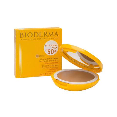 bioderma-photoderm-max-compact-teinte-claire-spf50-10g_regular_60ae3de7e683d.jpg