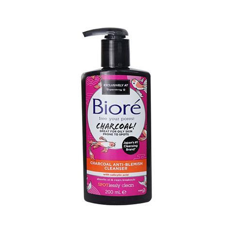 biore-charcoal-anti-blemish-cleanser-200ml_regular_5fc74e774f8a8.jpg