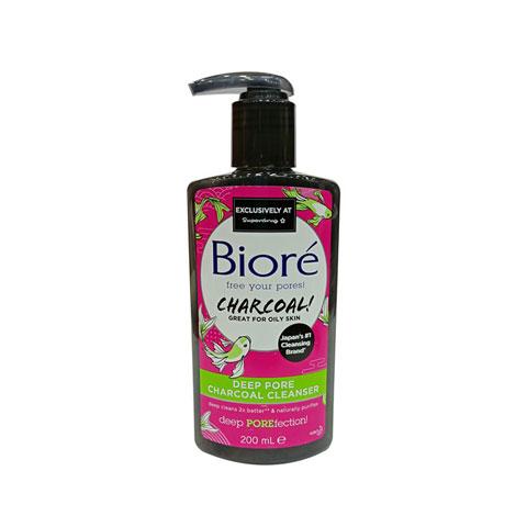 biore-deep-pore-charcoal-cleanser-200ml_regular_60361c636ed0f.jpg