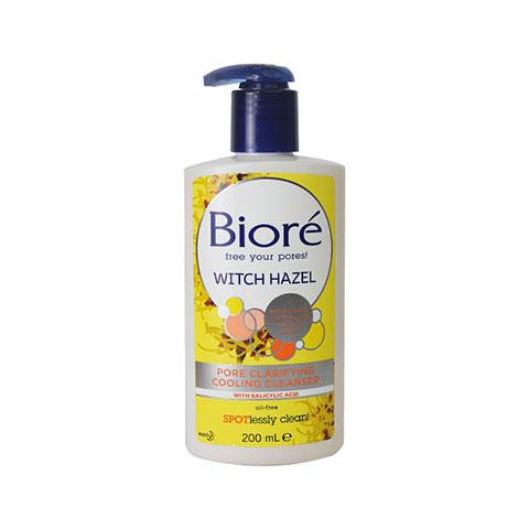 biore-witch-hazel-pore-clarifying-cooling-cleanser-200ml_regular_5fc75e93cf12b.jpg