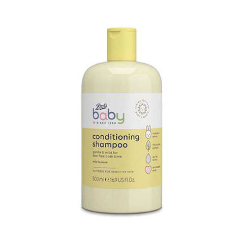 boots-baby-conditioning-shampoo-500ml_regular_5fc5ec3fed0a4.jpg
