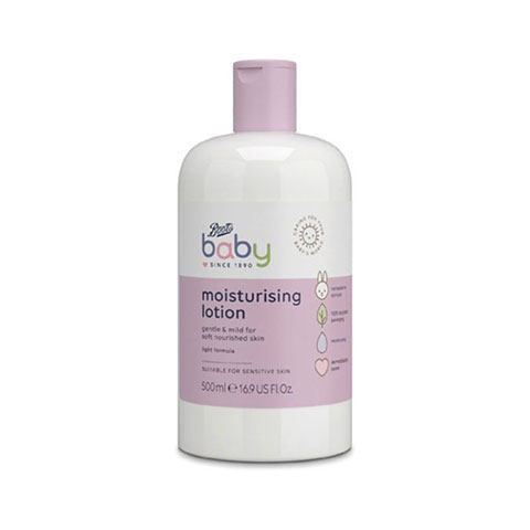 boots-baby-moisturising-lotion-500ml_regular_5fc5eba6df279.jpg