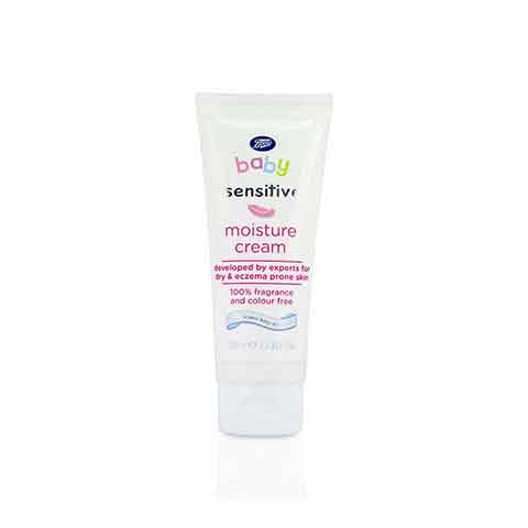 boots-baby-sensitive-moisture-cream-100ml_regular_5f226e5e48381.jpg