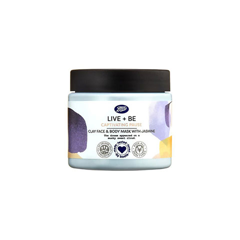boots-clay-face-and-body-mask-with-jasmine-200ml_regular_5fc3a3f606fce.jpg
