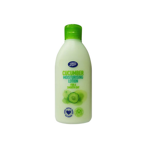 boots-cucumber-moisturising-lotion-for-a-smooth-day-150ml_regular_5fc5ea90545e8.jpg