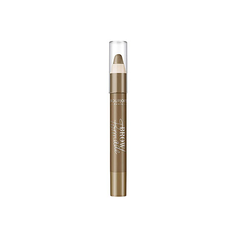 Bourjois Brow Pomade - 002 Chatain