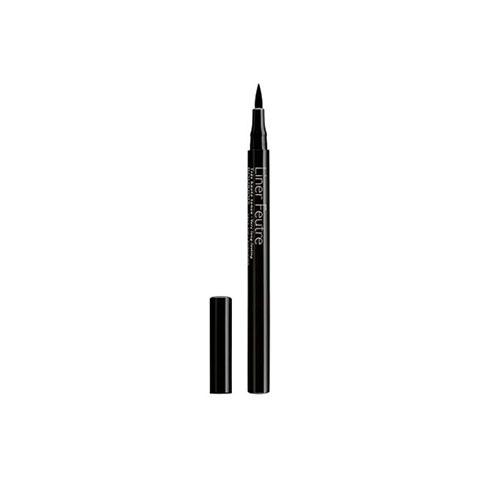 bourjois-liner-feutre-eyeliner-11-noir_regular_5ffc0d834c2b2.jpg