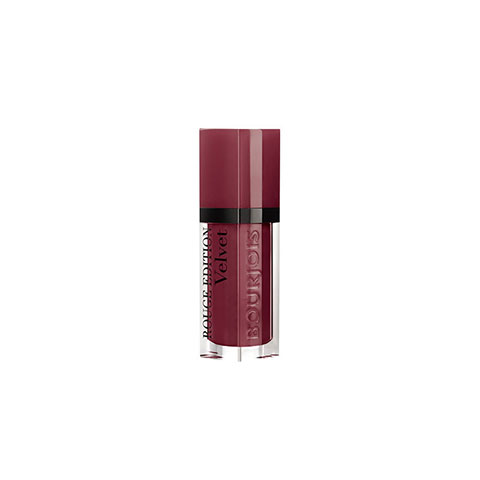 bourjois-rouge-edition-velvet-lipstick-77ml-24-dark-cherie_regular_5dad87a48aa34.jpg