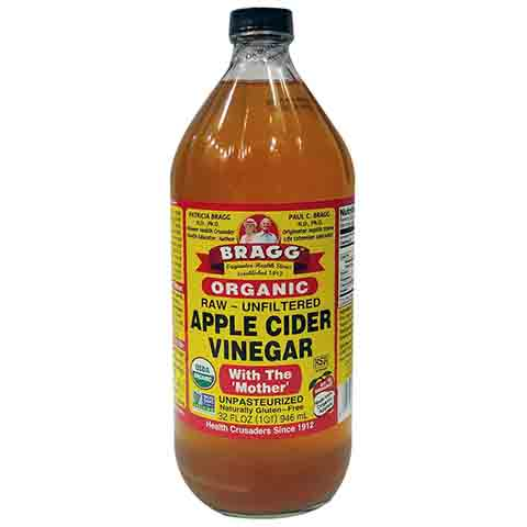 bragg-organic-apple-cider-vinegar-946ml_regular_5f30e443e27f9.jpg