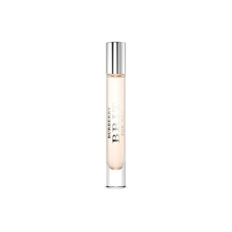 Burberry Brit  Eau De Parfum Roll On - 7.5ml