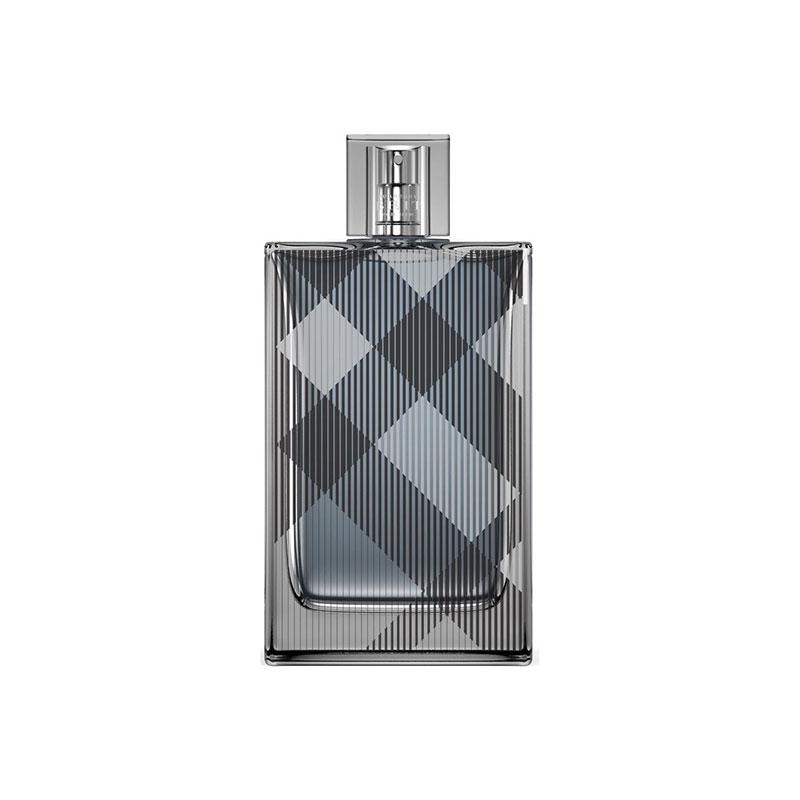 Burberry Brit for Men Eau De Toilette Parfum Spray 100ml