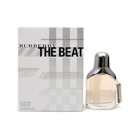 burberry-the-beat-eau-de-parfum-spray-30ml_regular_6017f387c8ddc.jpg