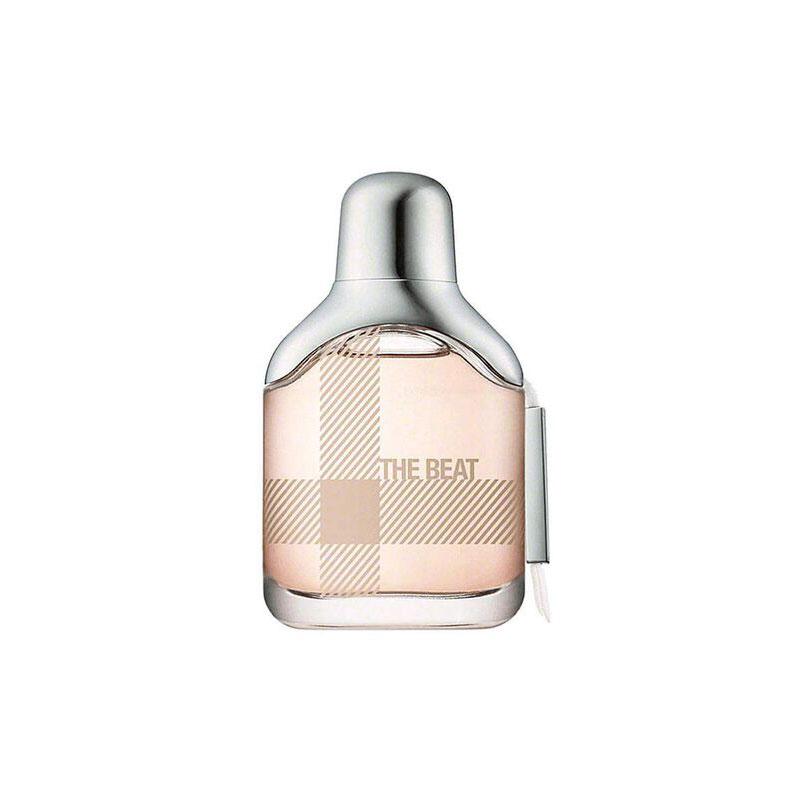 Burberry The Beat Eau De Parfum Spray 30ml