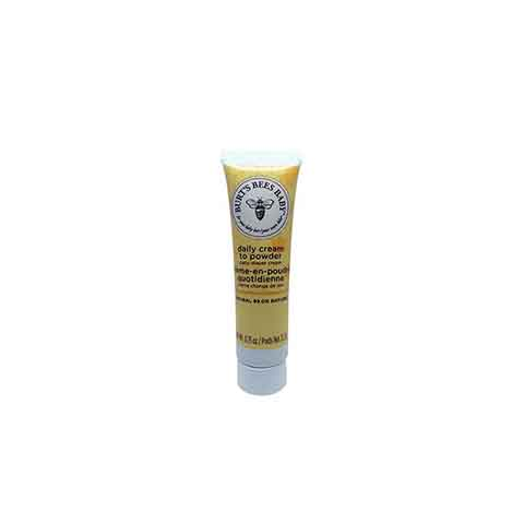 burts-bees-baby-daily-cream-to-powder-212g_regular_5f211c9698d92.jpg