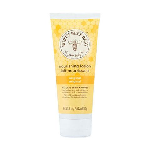 burts-bees-baby-nourishing-lotion-170g-original_regular_5f7d99f7012fd.jpg