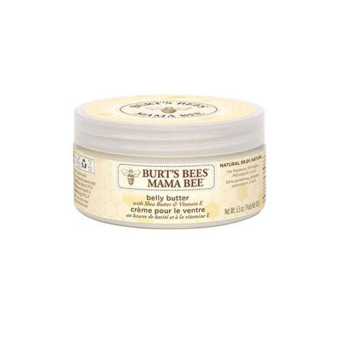 burts-bees-mama-bee-belly-butter-with-shea-butter-vitamin-e-185g_regular_5fdb08e0e9326.jpg