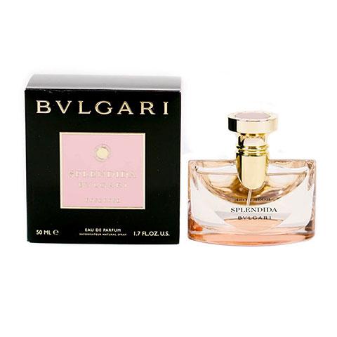 bvlgari-splendida-rose-rose-eau-de-parfum-50ml_regular_6017f2386d13e.jpg