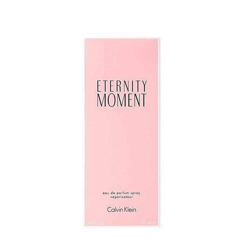 calvin-klein-eternity-moment-for-women-eau-de-parfum-spray-100ml_regular_606d7a59dac09.jpg