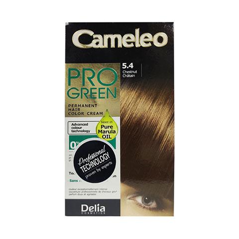 cameleo-pro-green-permanent-hair-colour-cream-54-chestnut_regular_60e4232366a35.jpg