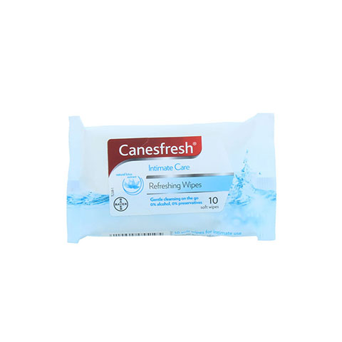 canesfresh-intimate-care-refreshing-wipes-10-soft-wipes_regular_5f9fff39258f9.jpg