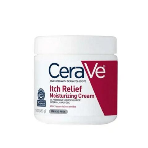 cerave-itch-relief-moisturizing-cream-453g_regular_616810a5de2ed.jpg