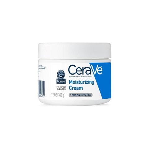 cerave-moisturizing-cream-for-normal-to-dry-skin-340g_regular_61680dad03157.jpg