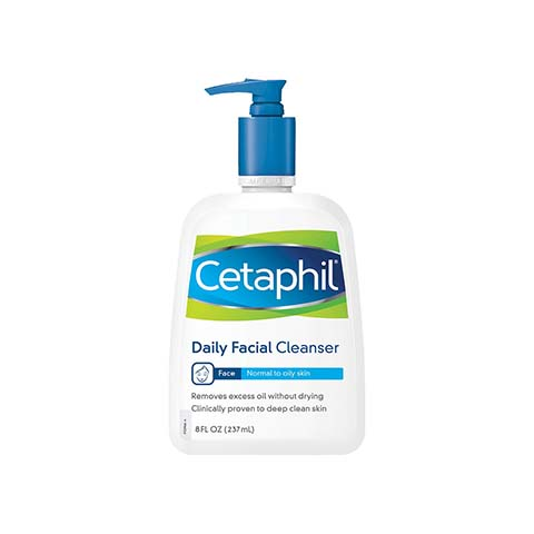 cetaphil-daily-facial-cleanser-normal-to-oily-skin-237ml_regular_5e2bd89f33541.jpg