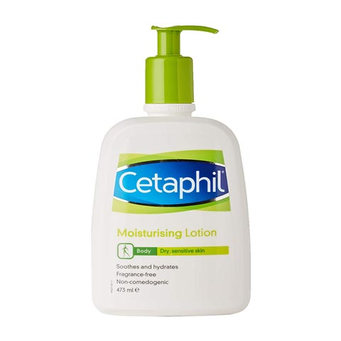 cetaphil-moisturising-lotion-for-dry-sensitive-skin-473ml_regular_615d47f624ccb.jpg
