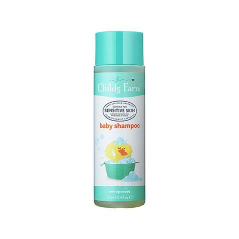 childs-farm-sensitive-skin-baby-shampoo-250ml-unfragranced_regular_5fc3bdefe8782.jpg