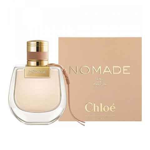Chloe Nomade Eau De Parfum Spray 50ml