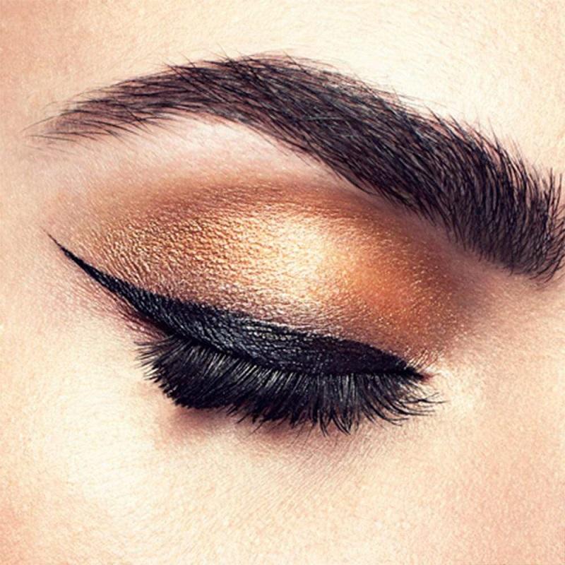 Ciate London Chisel Eye Liner 1ml