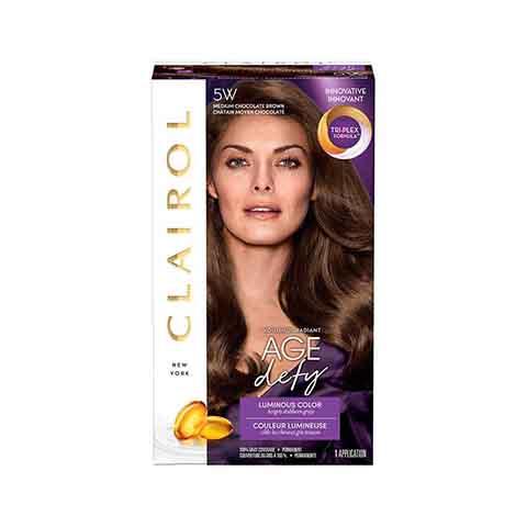 clairol-age-defy-permanent-hair-colour-medium-chocolate-brown-5w_regular_5ec61863760e4.jpg