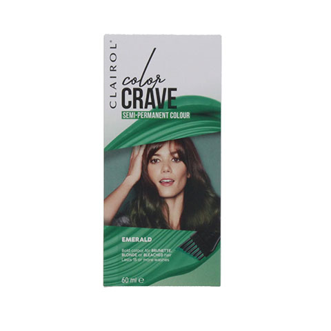 clairol-color-crave-semi-permanent-hair-colour-60ml-emerald_regular_5f9fd2bc34f4a.jpg